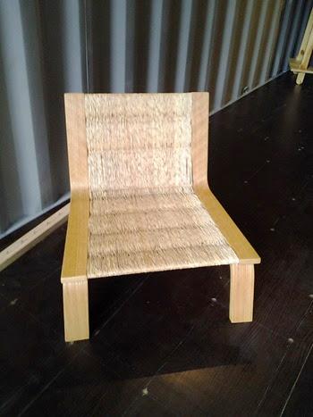 Area de muebles nuestra silla favorita tlayacapan for Muebles la favorita