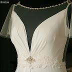 vestido-de-novia-mar-del-plata-buenos-aires-argentina-geraldine__MG_8344.jpg