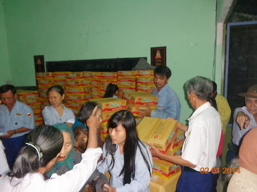 QuangNamDot2_Ngay1-2_29.JPG