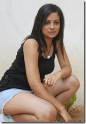 Anuhya Reddy Hot Spicy Pics