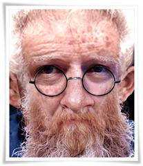 Old bastard