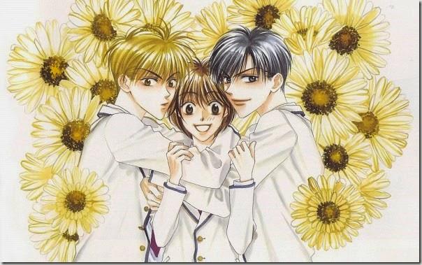 Hana-Kimi-hana-kimi-manga-30701466-600-375