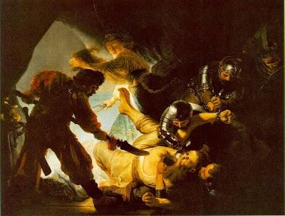 Rembrandt, Harmenszoon van Rijn (31).jpg