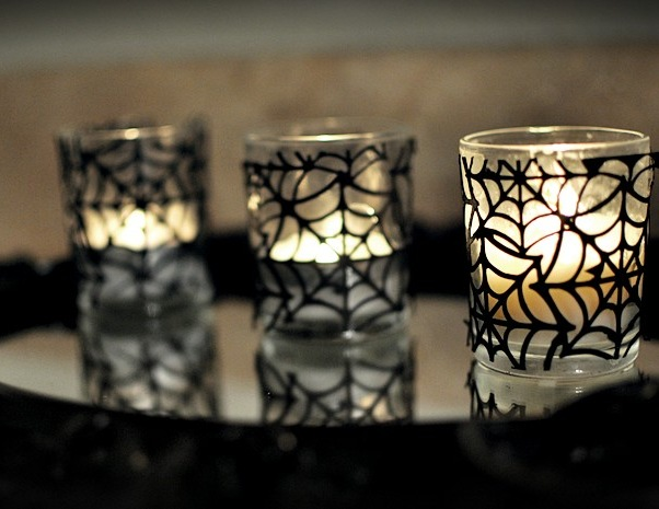 SpiderWebVotives11