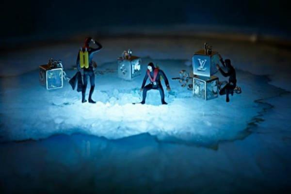 Louis-Vuitton-Loja-Cenas-Miniatura-06