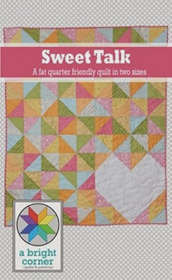 sweet talk front cover image_thumb[7]
