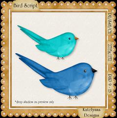 KD_BirdScriptPreview