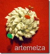 artemelza - flor de pano e feltro 1-051