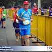 maratonflores2014-350.jpg