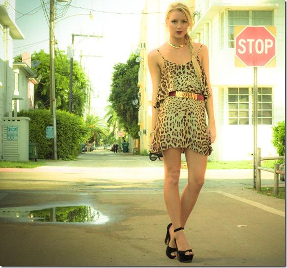 vestido5