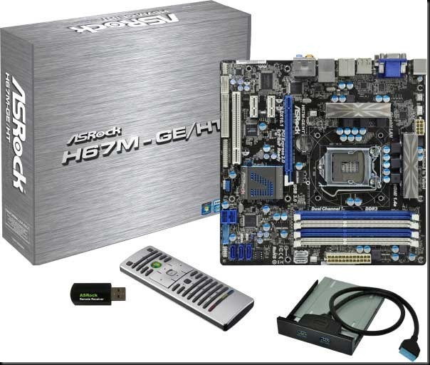 Asrock-H67M-GEHT