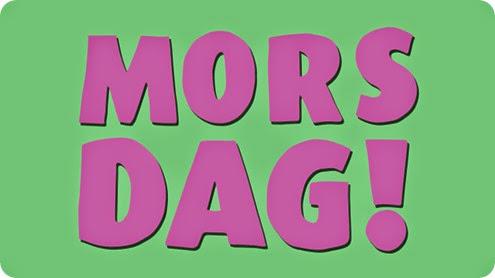 Mors_Dag