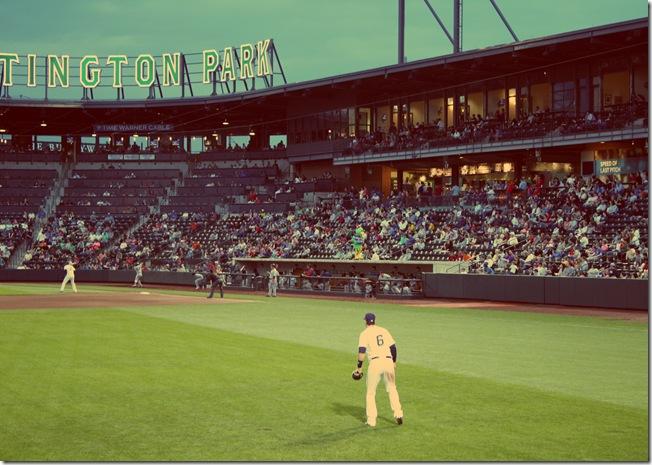 BaseballGame7