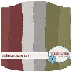 CSmith_ChristmasDelight-Torn550