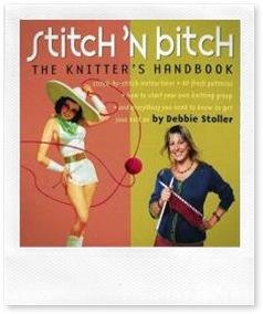 stitch-n-bitch-knitters-handbook