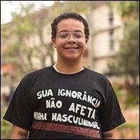 Marcelo Zoby