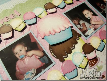 lg cupcake svg 450