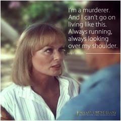 #076_julia_murderer