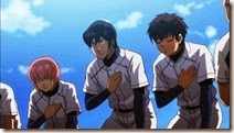 Diamond no Ace - 21 -20