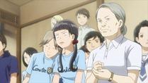 Chihayafuru 2 - 12 - Large 19