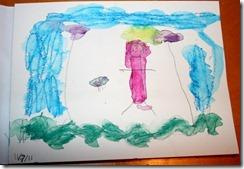 2011-12-02 ARTistic Pursuits (3)