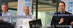 DSC01859.JPG Carl Bildt Fredrik Reinfeldt Anders Borg Moderaterna med amorism
