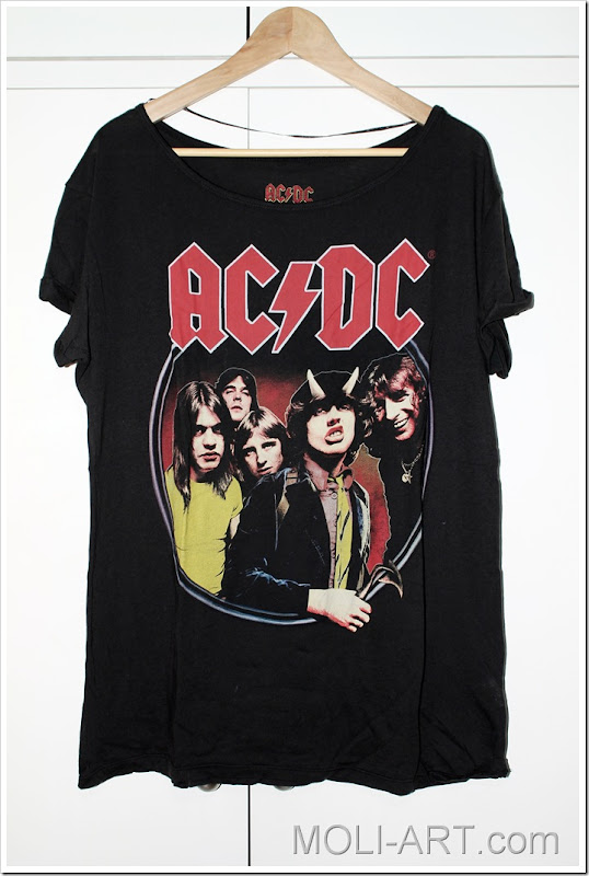 camiseta-acdc-pull-and-bear