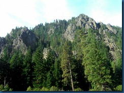 Mt. Rainier (4)