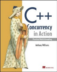 CppConcurrency