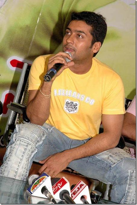 Surya_tamil_telugu_hero_039