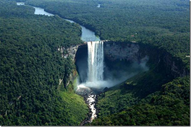 amazing-locations-world-45