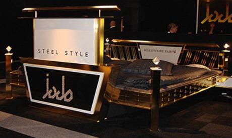 expensive-bed-jado