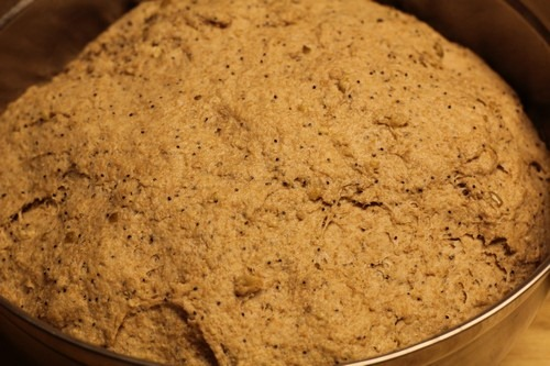 walnut-and-seed-bread015