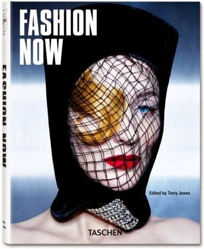 taschen_fashion_now_2012-e1387311467277