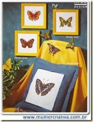 borboleta101[1]