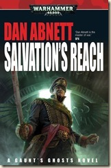 Abnett-SalvationsReach