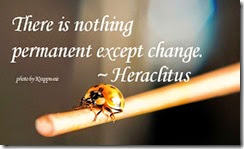 change-is-permanent-picture-quote