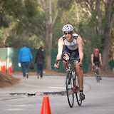 2013 IronBruin Triathlon - DSC_0688.JPG