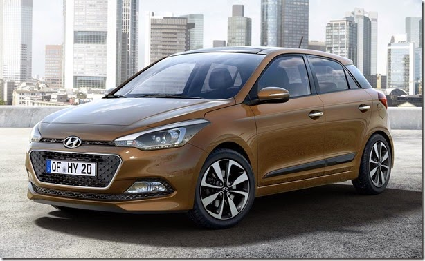 new-generation-i20-front-1