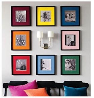 decorar-paredes3