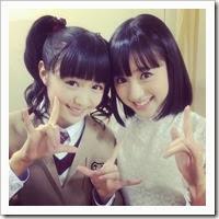Muto-Ayami_Sakura-Gakuin_Instagram_14