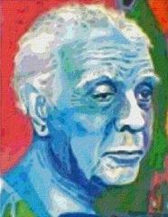 Copia de Borges
