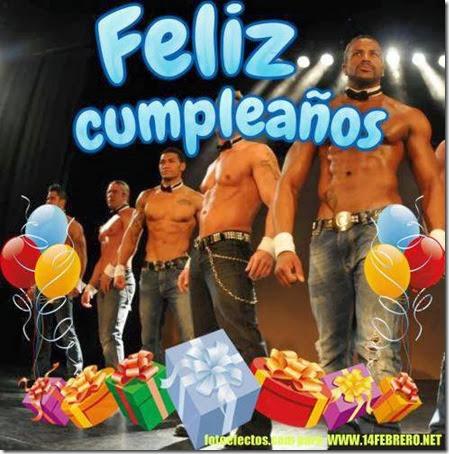 14febrero cumpleaños chicos  6661 1