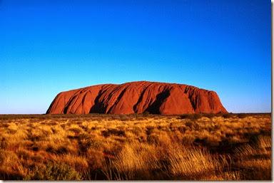 uluru_ayers_rock_alice_springs_australia111