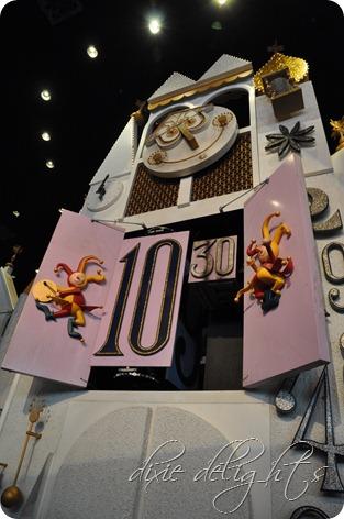 Disney December 2012 345