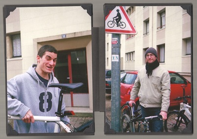 Scan-110915-0176