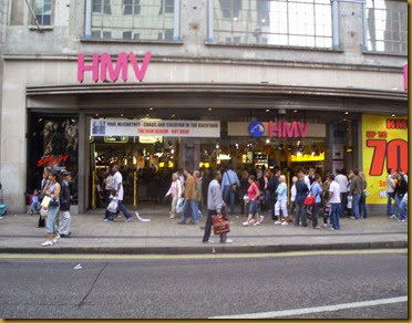 HMV_Oxford_Street