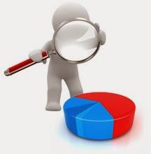 asset allocation 2014