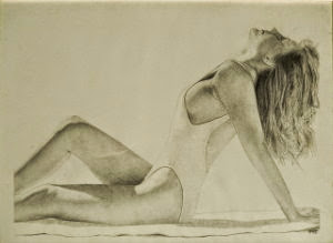 sunbathingWoman_300x219.jpg