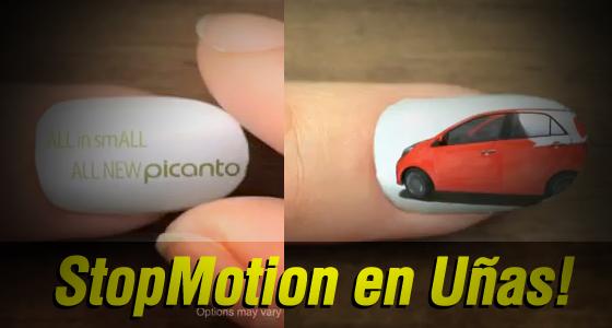 stopmotion-unas-editando.png